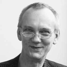 Bernd Schlackl