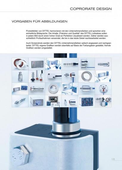 Bildmaterial Dittel Messtechnik GmbH