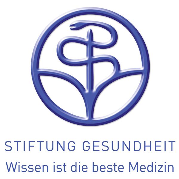 Praxismarketing mit der Stiftung Gesundheit